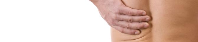 programa anti-dor