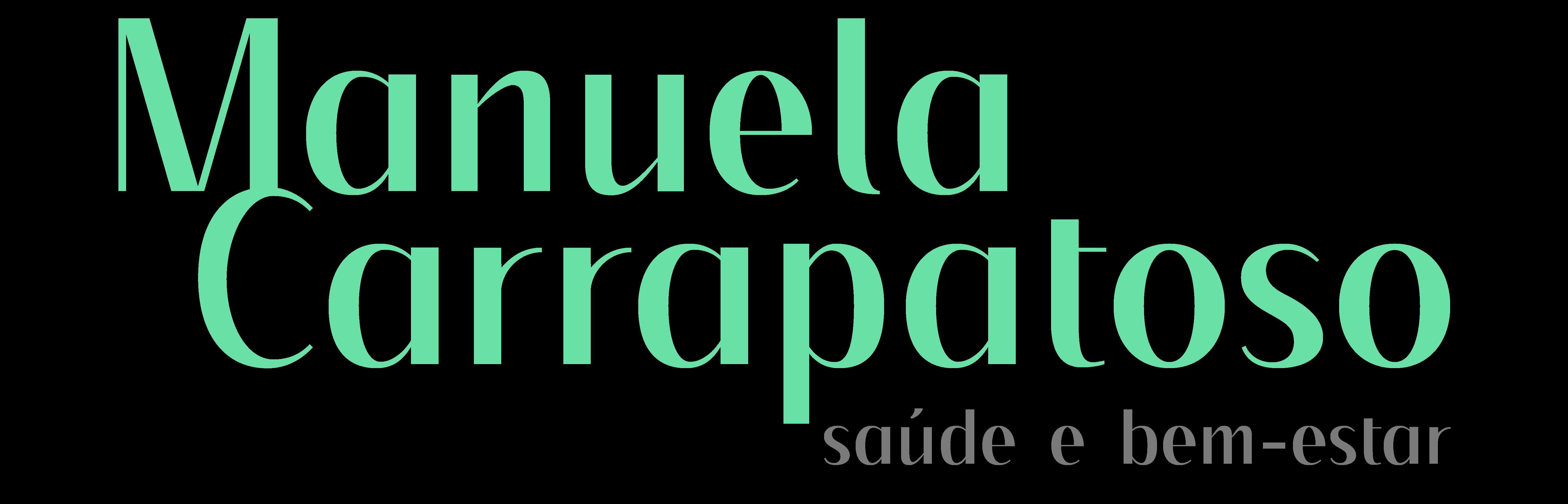 Clínica Manuela Carrapatoso